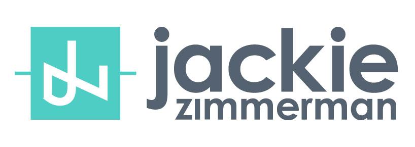 Jackie Zimmerman | Advocate